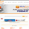 WhiteRoseDirectory.com
