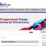 DirPunch.com