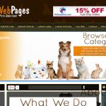 PetsWebPages.com